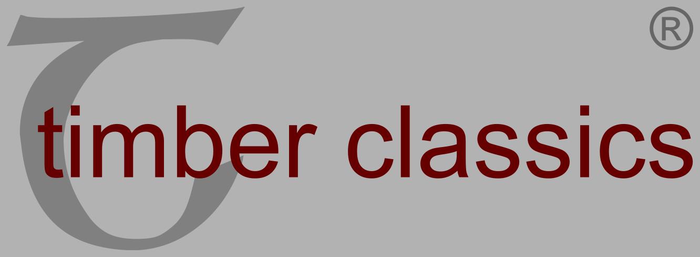Timber Classics