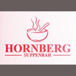 Hornberg Suppenbar, Gütersloh, Deutschland