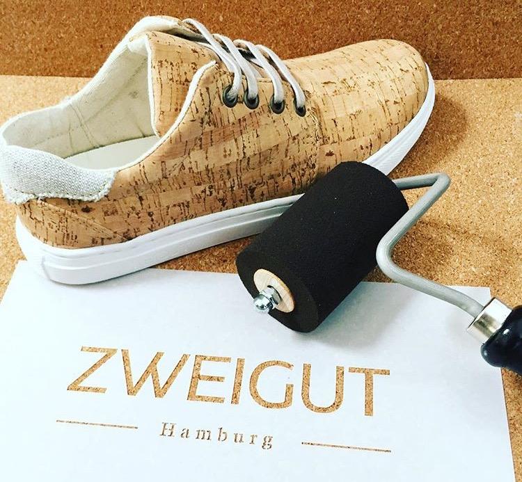 ZWEIGUT-LOGO